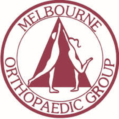 Melbourne Orthopaedic Group